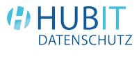 HUBIT Datenschutz