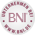 BNI-Bremen