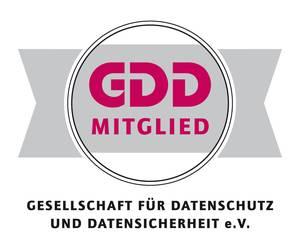 Gesellschaft für Datenschutz und Datensicherheit (GDD)