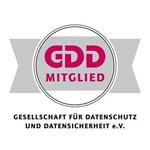 Gesellschaft f�r Datenschutz und Datensicherheit (GDD)
