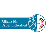 Allianz f�r Cybersicherheit