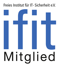 Institut für Informationssicherheit (IFIT)