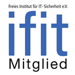 Institut f�r Informationssicherheit (IFIT)