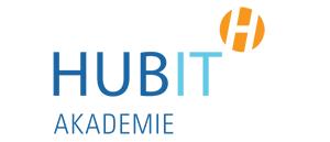 Hubit-Akademie