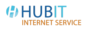 Hubit-Internet-Service