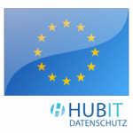EU Datenschutz Grundverordnung – (kompakt) Teil 1-5