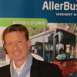 Henning-Rohde-Allerbus-Datenschutz