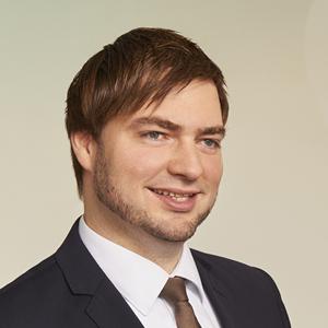 Thierfeld und Berg Steuerberater Hauke Müller