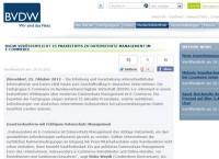 bvdw-whitepaper-datenschutz_1